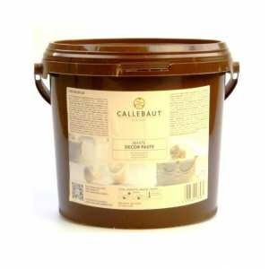 White Icing 7kg